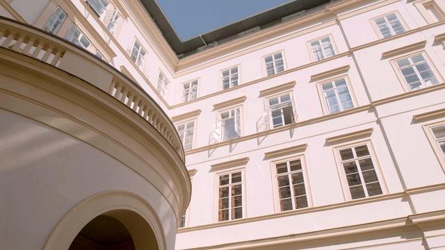 05 Balkon Copy 03