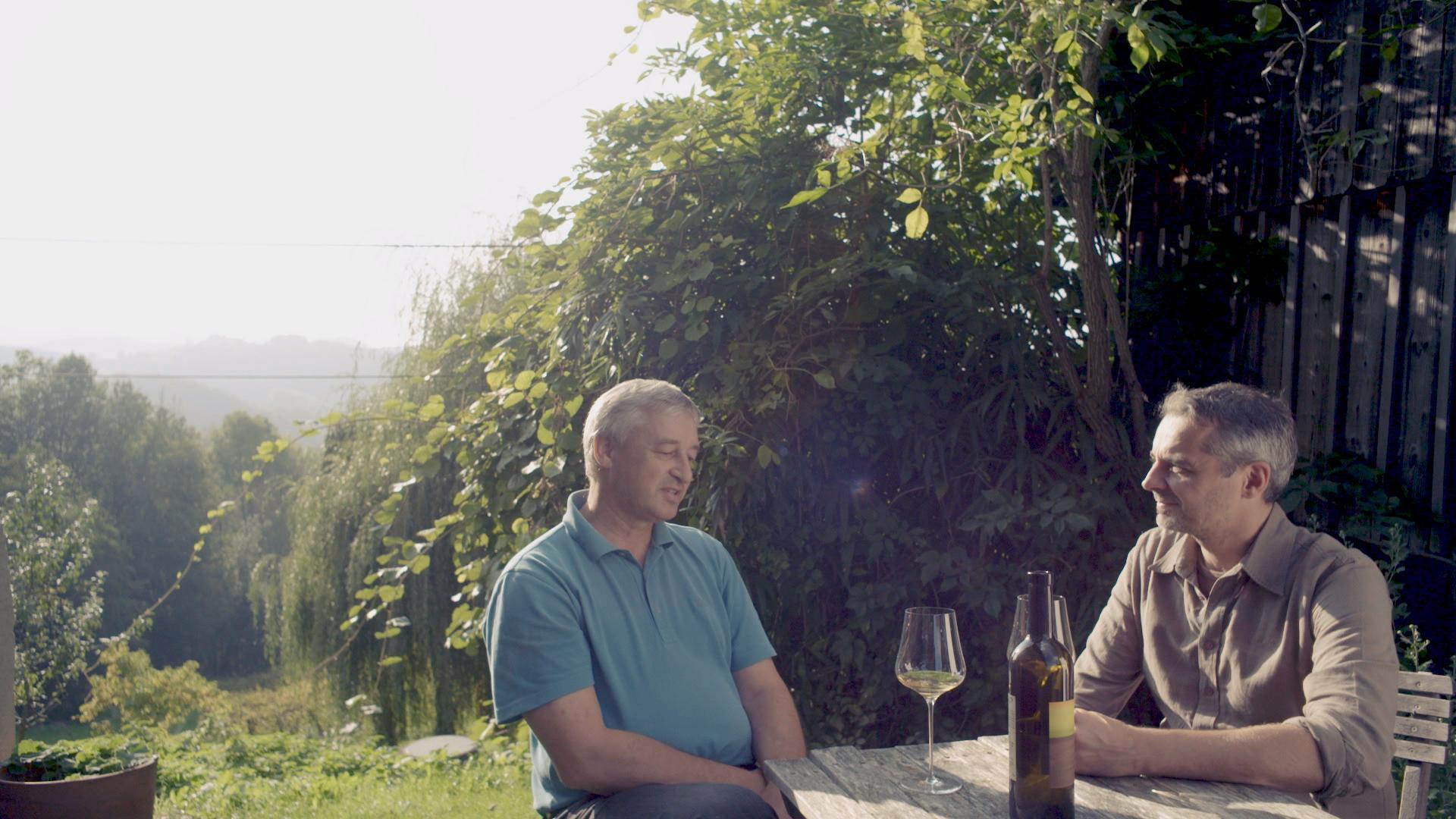 05_Weinkultur_MAURERSEPP_MUSTER