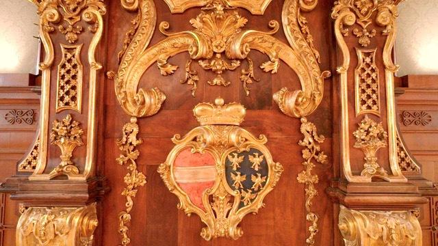 13 2 Rittersaal Copy 03
