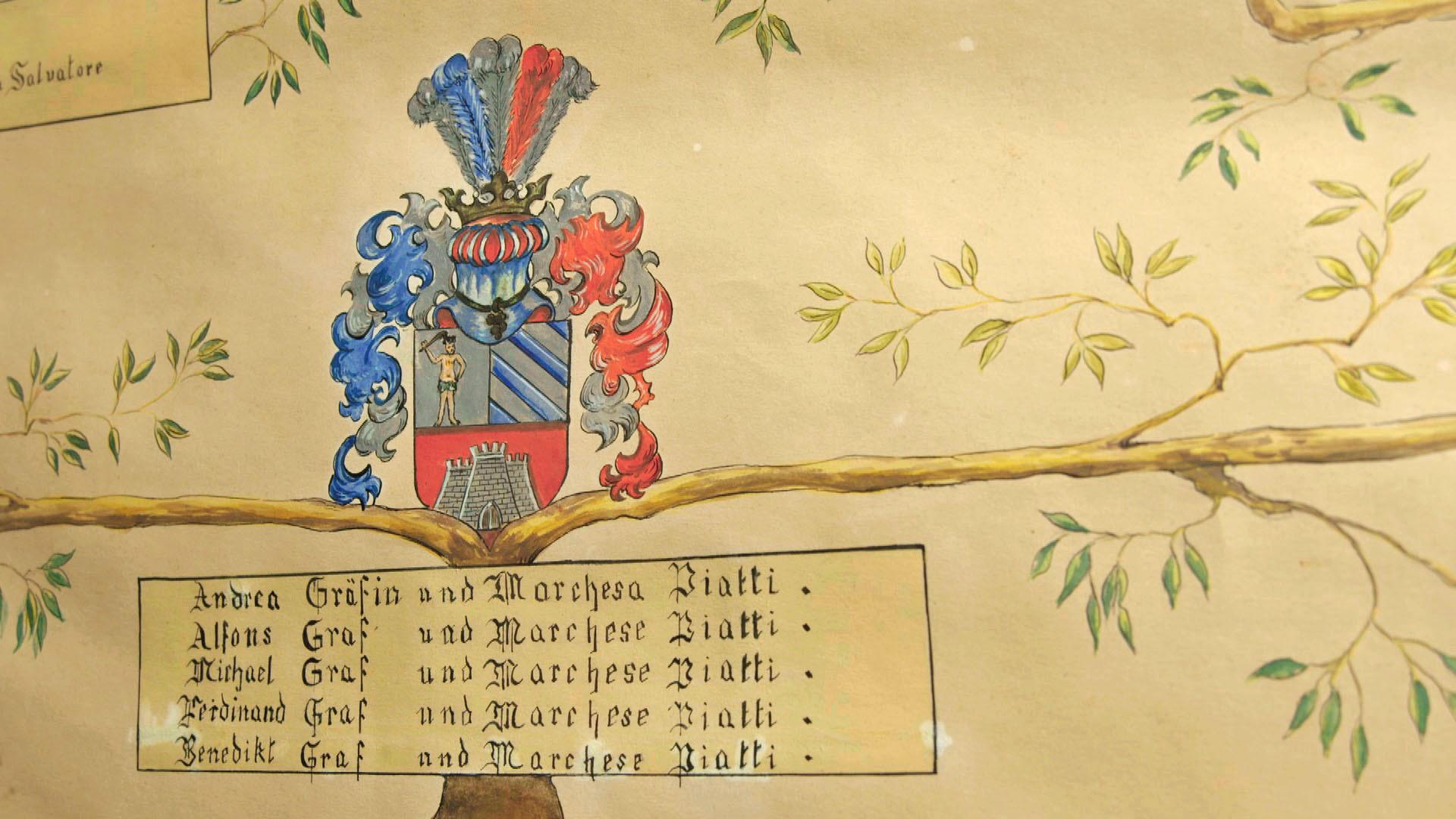 14 VHH4 LOOSDORF 190912 MASTER