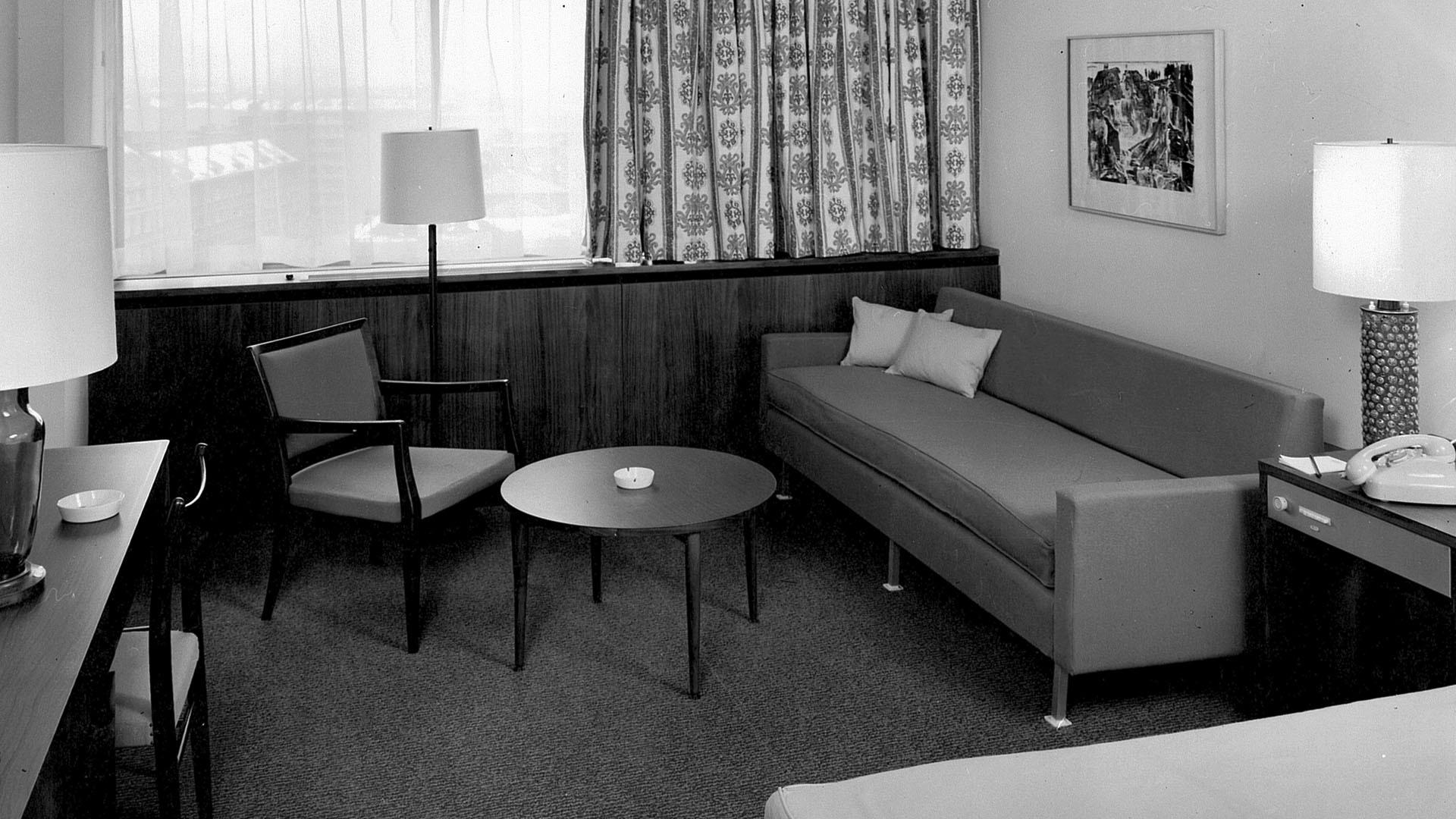 1960er_Room2