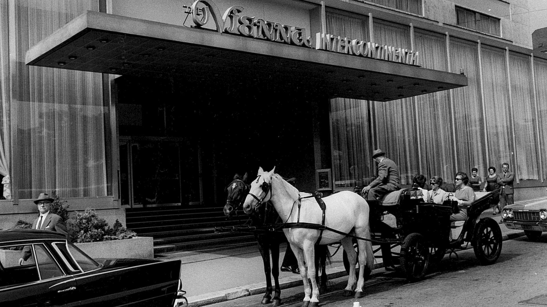 1967_Entrance_s