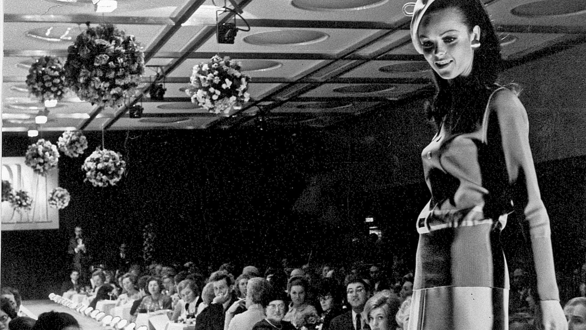 1970er_-modenschau