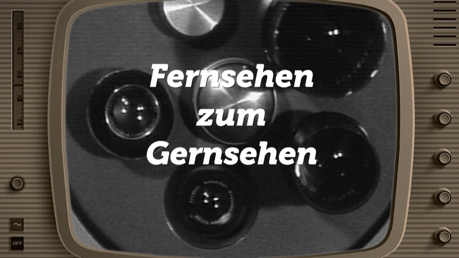 2 Fernsehn zum Gernsehn F01 FINAL 200426 Copy 01