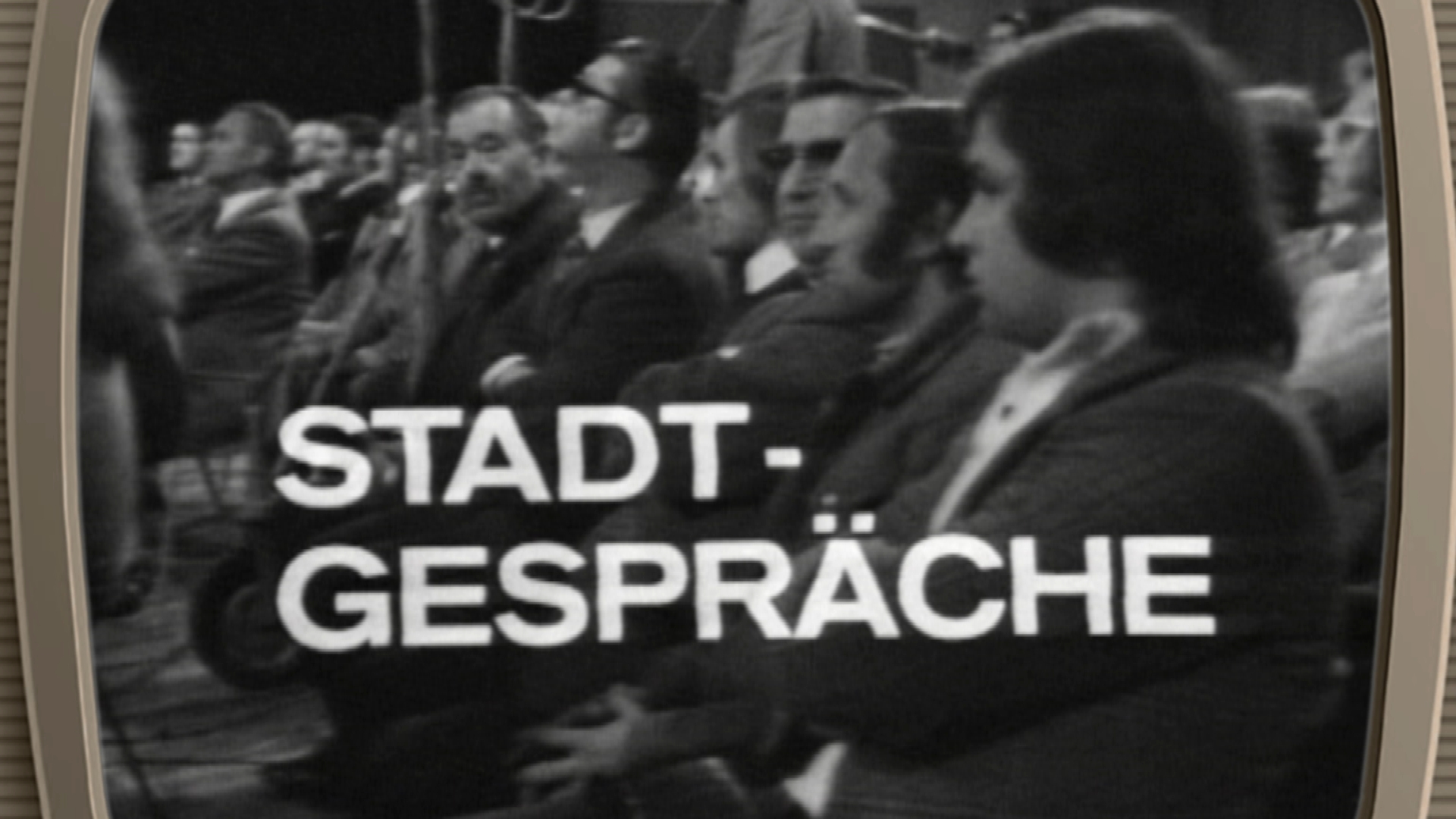 6 Fernsehn zum Gernsehn F01 FINAL 200426 Copy 01