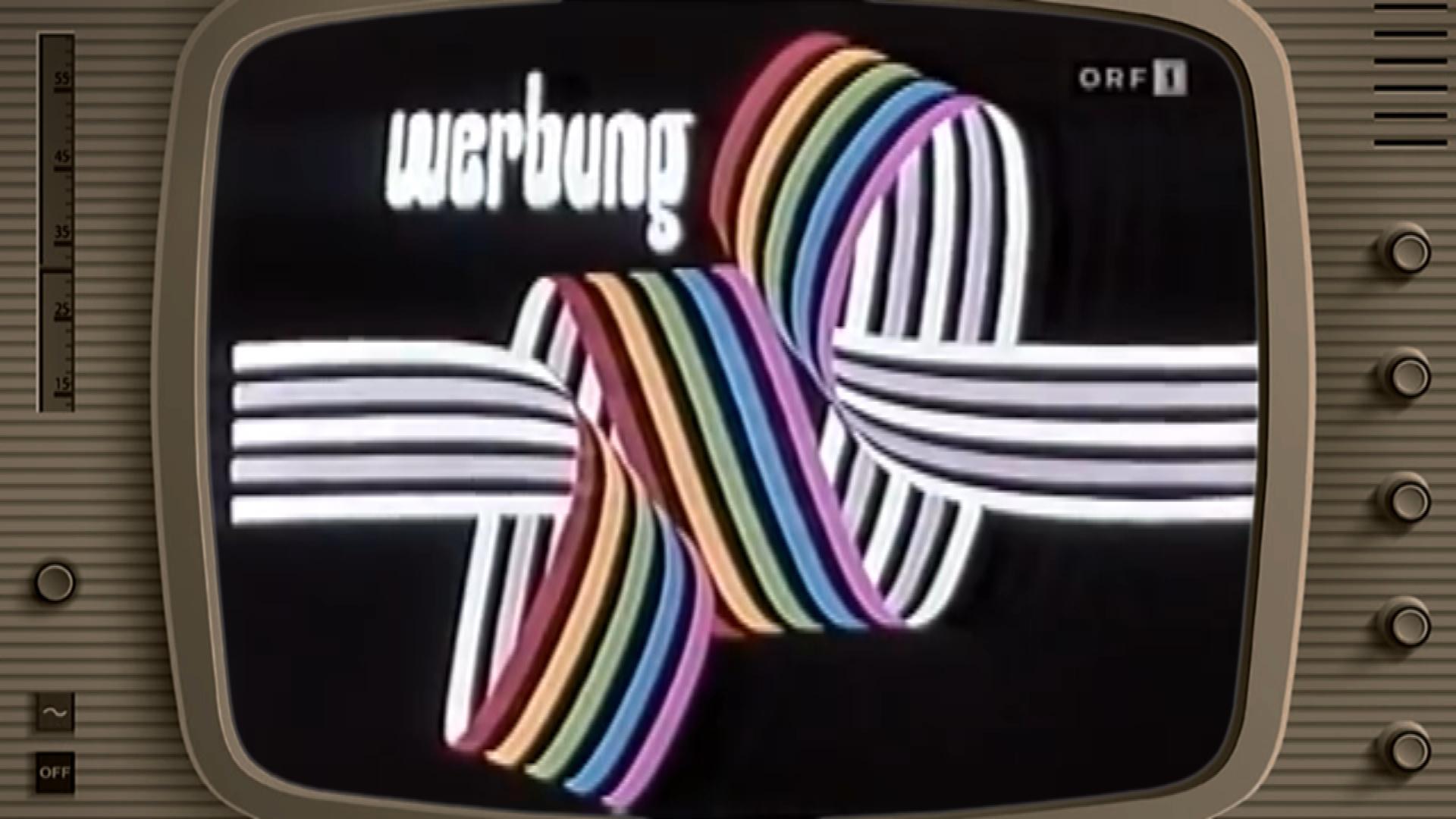 7 Fernsehn zum Gernsehn F01 FINAL 200426 Copy 01
