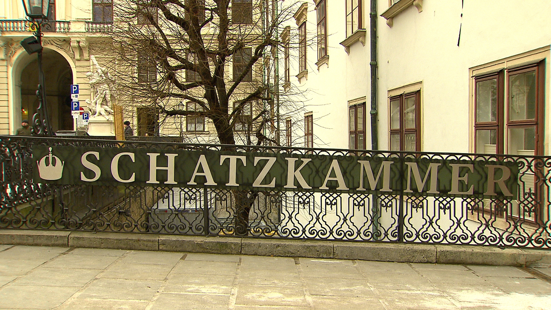ADR_77_Schatzkammer_01