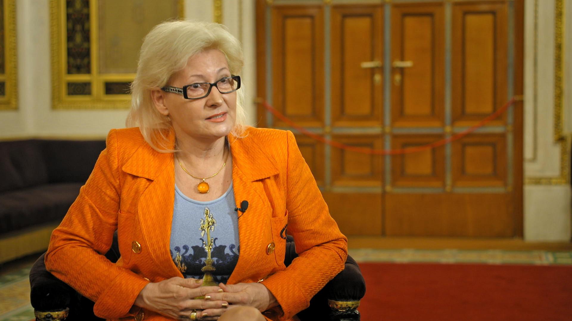 Barbara-Dmytrasz-Historikerin