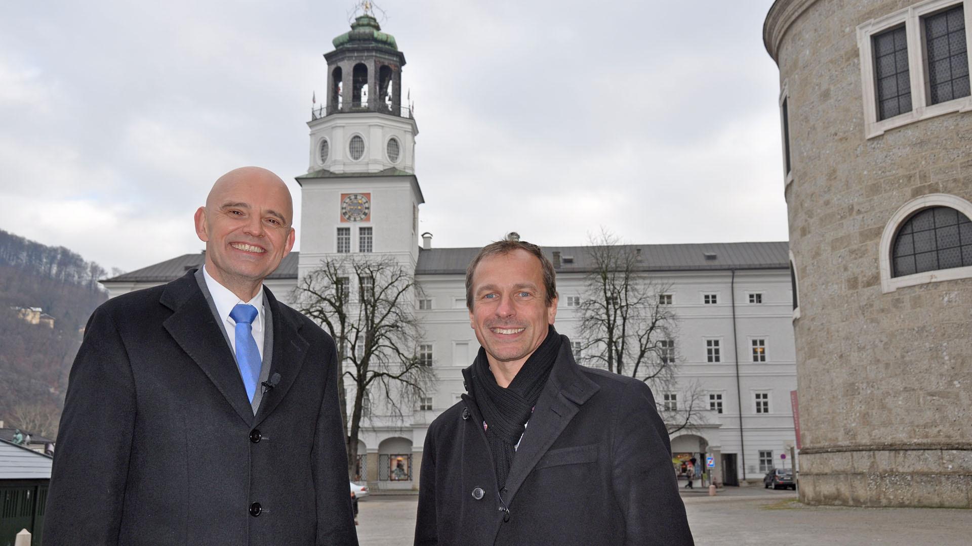 Glockenspiel-Salzburg_5