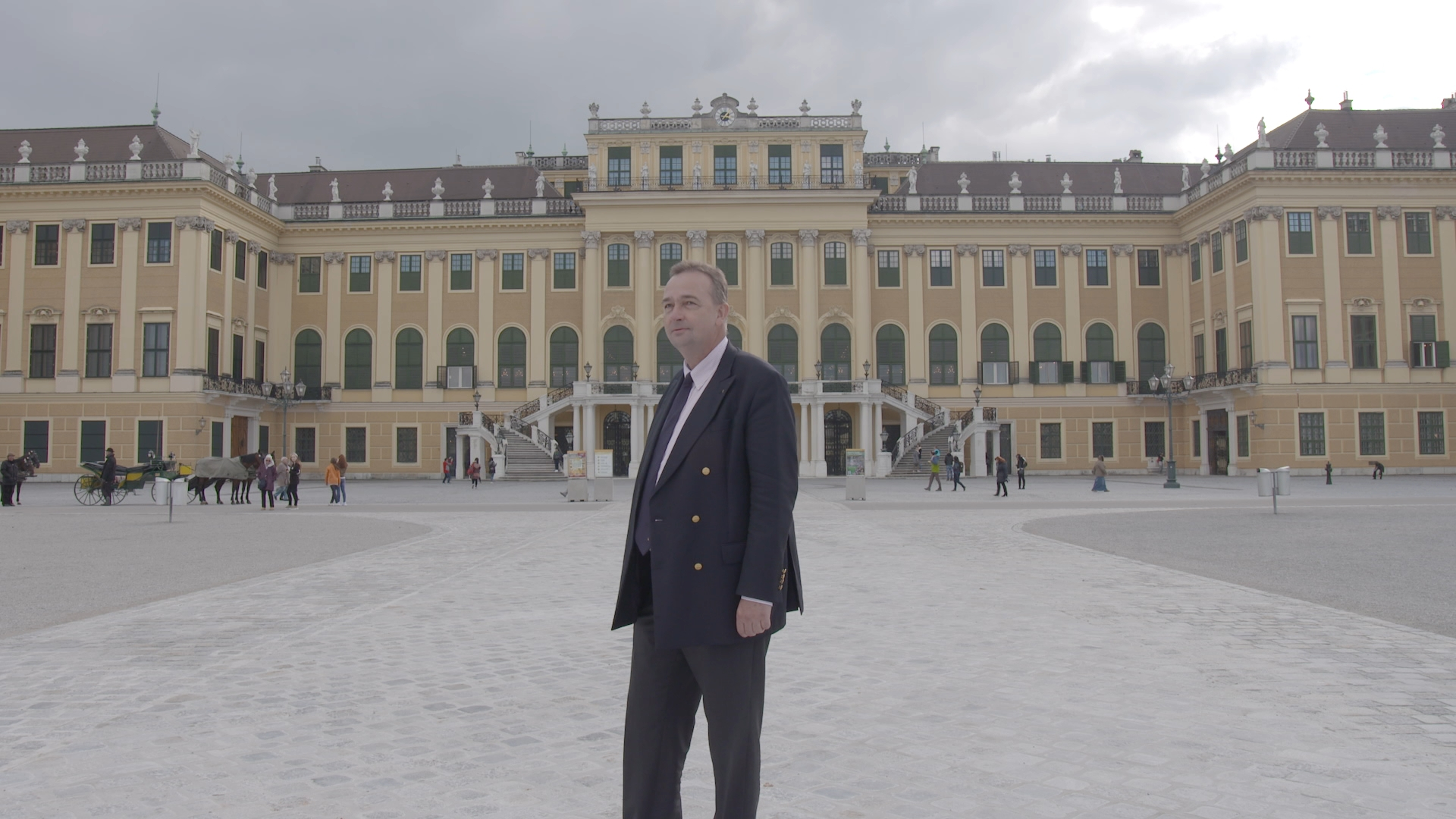 Herr_Habsburg