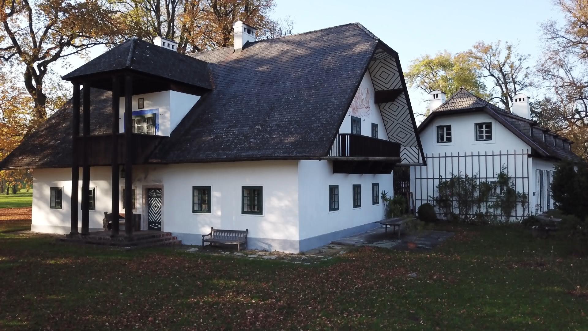 Herrenhaus-Koechert03_ Clever-Contents_Oliver-Indra
