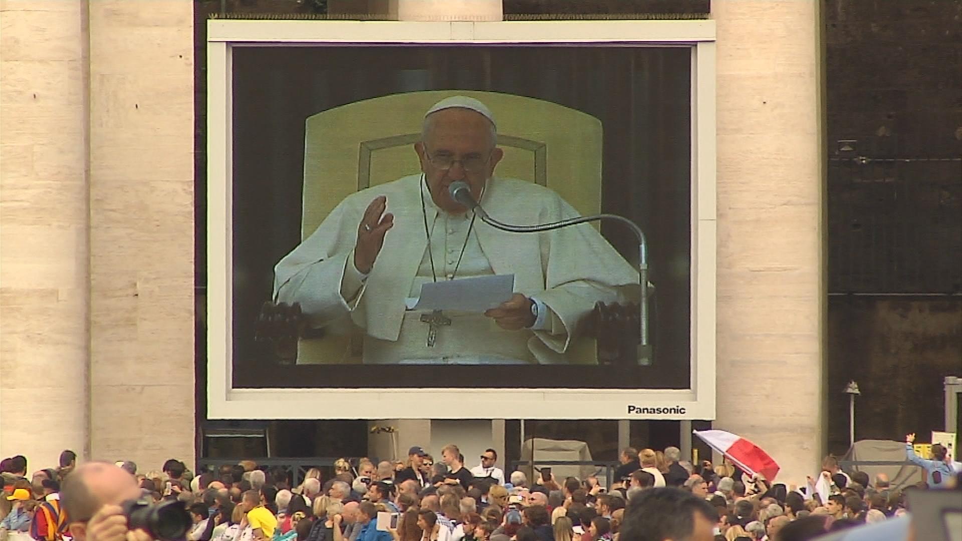 Ku Q Papst Copy 13