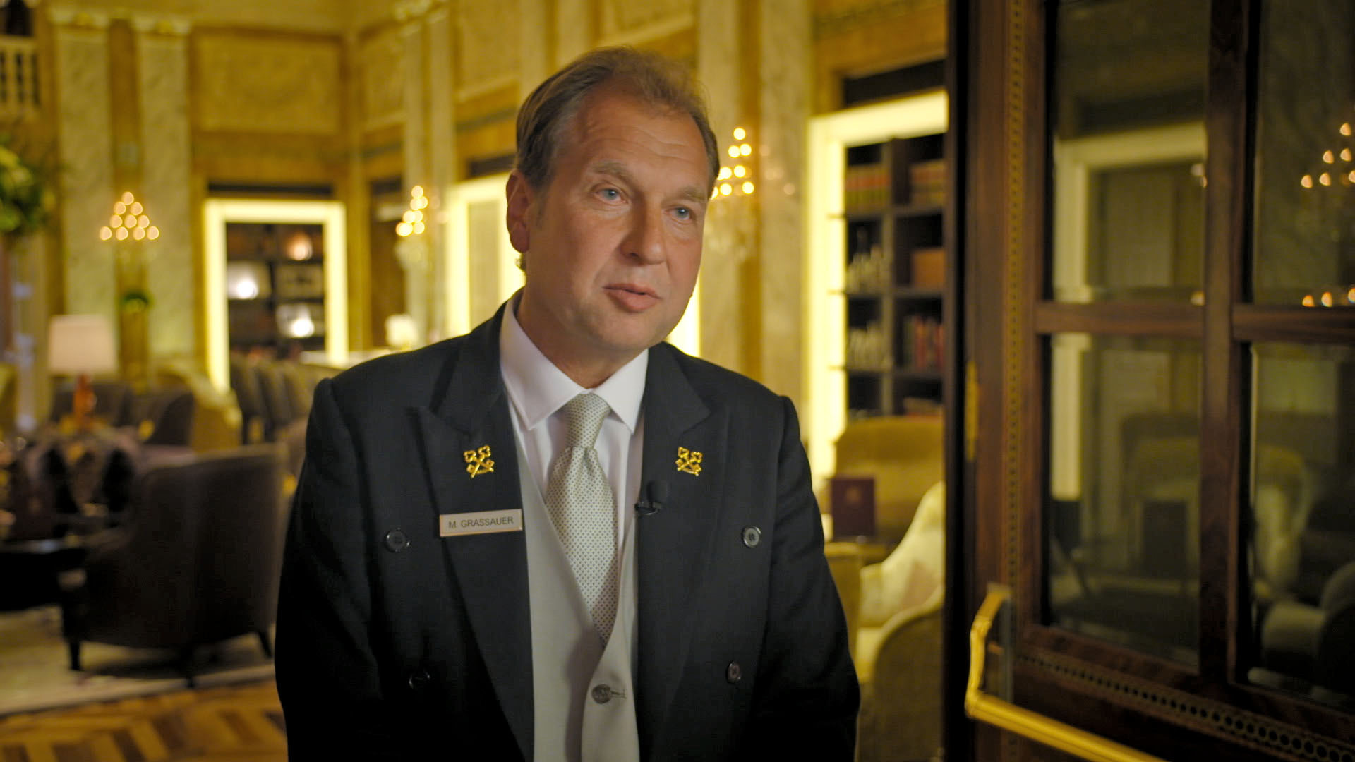 Manfred-Grassauer-Chef-Concierge-Imperial