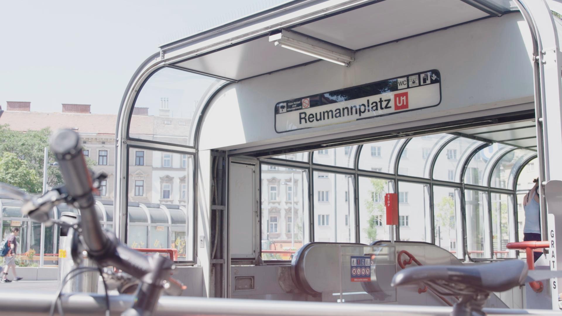 Reumann Presse 05