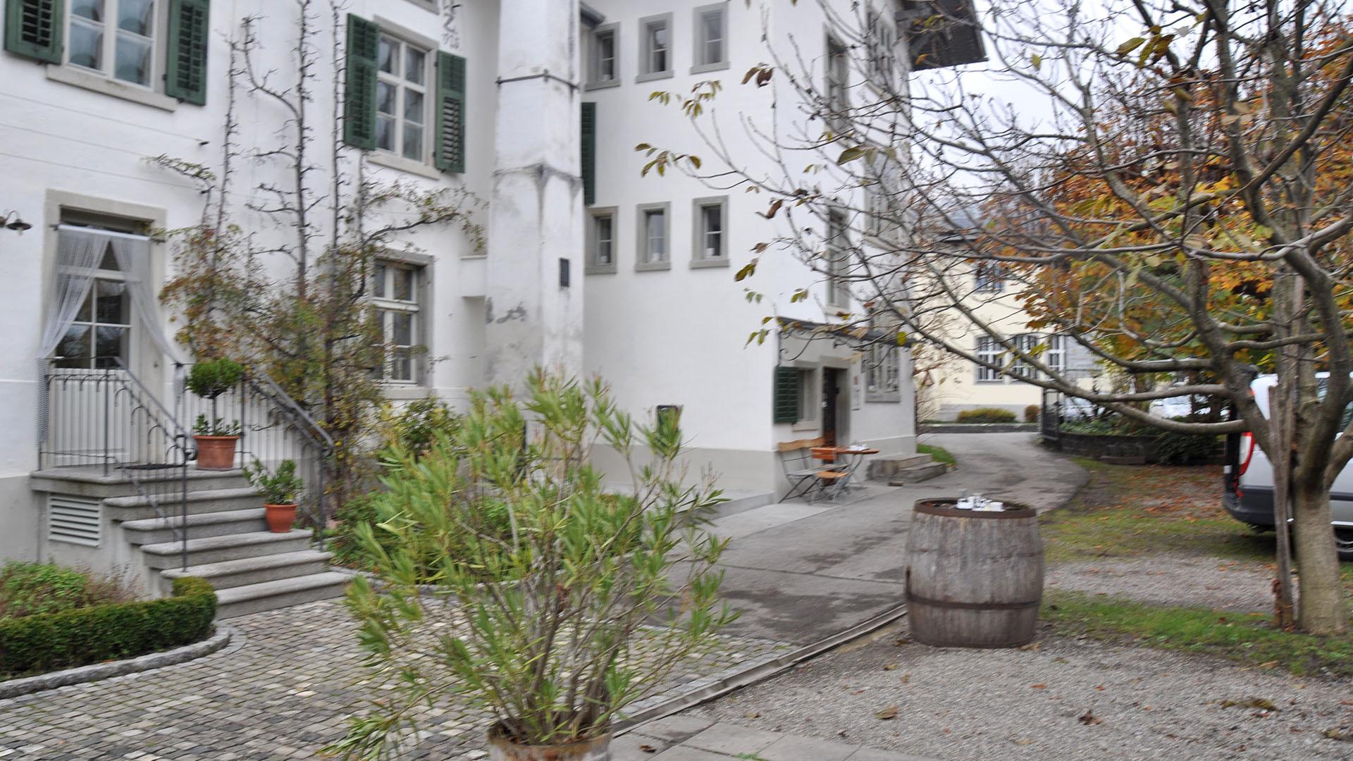 Sulz-Freihof_6