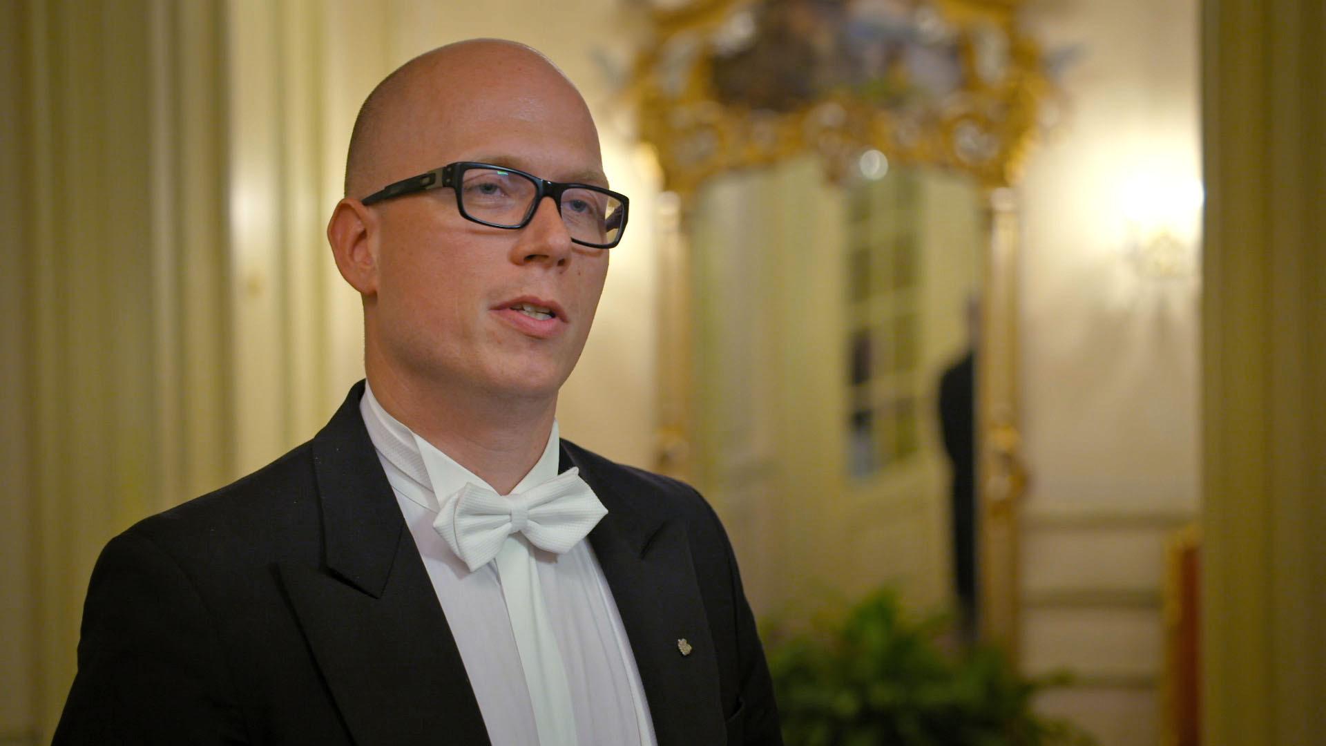 Thomas-Haftner-Chefbutleler-Imperial