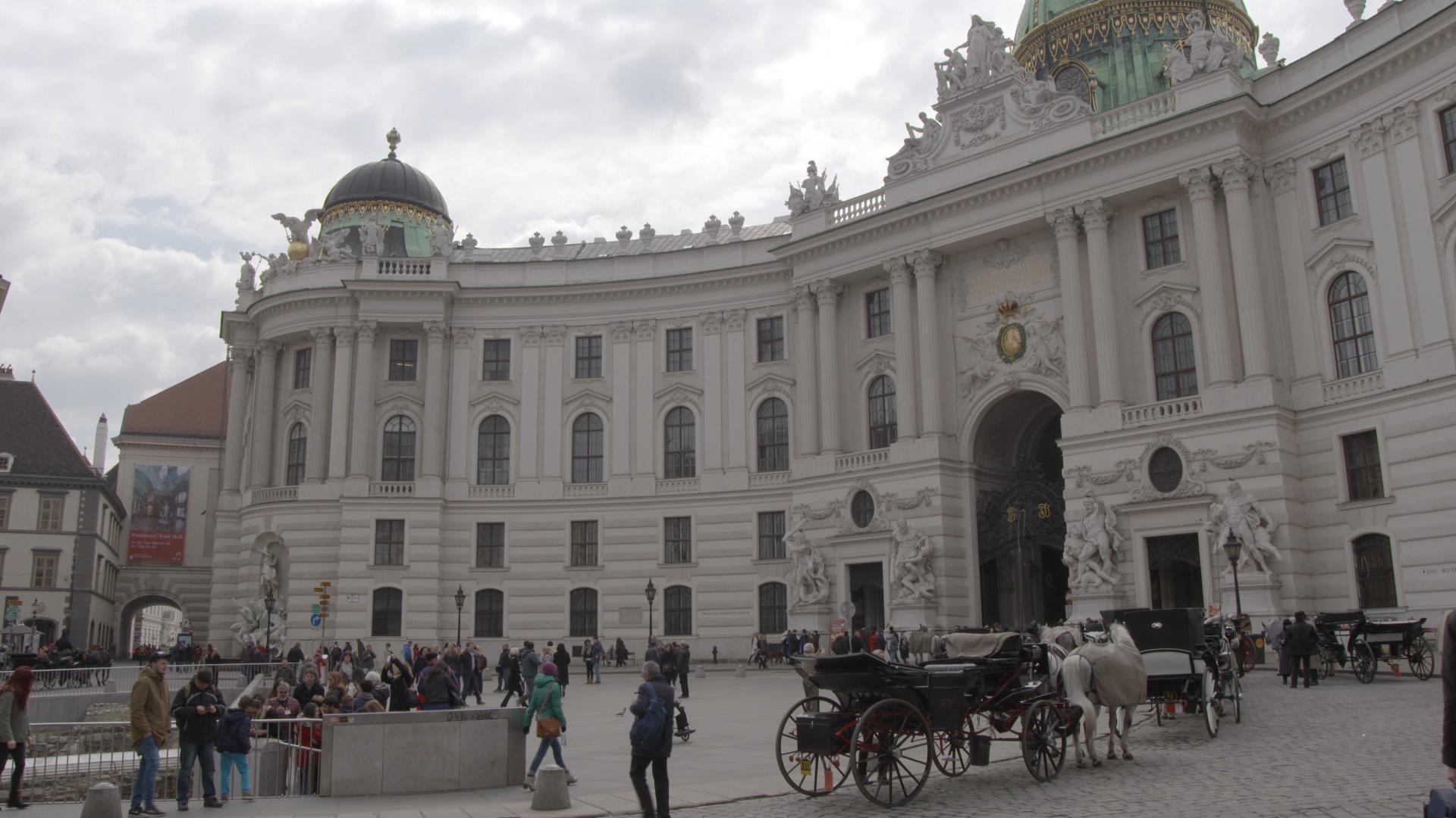 VHH_Glanz-des-alten-Adels_07_Hofburg- -Clever-Contents-Filmproduktion