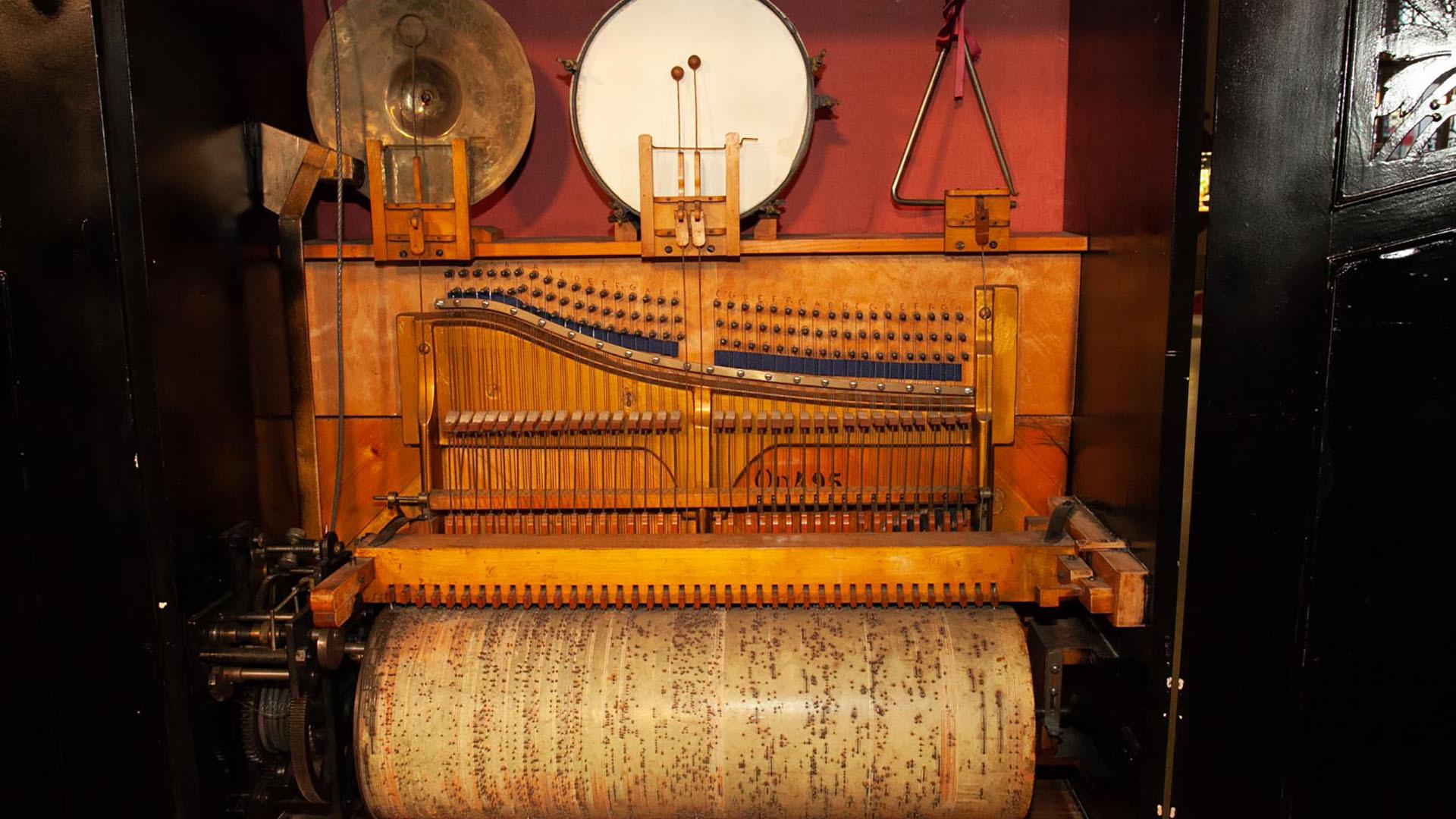 WSS-80_Orchestrion2