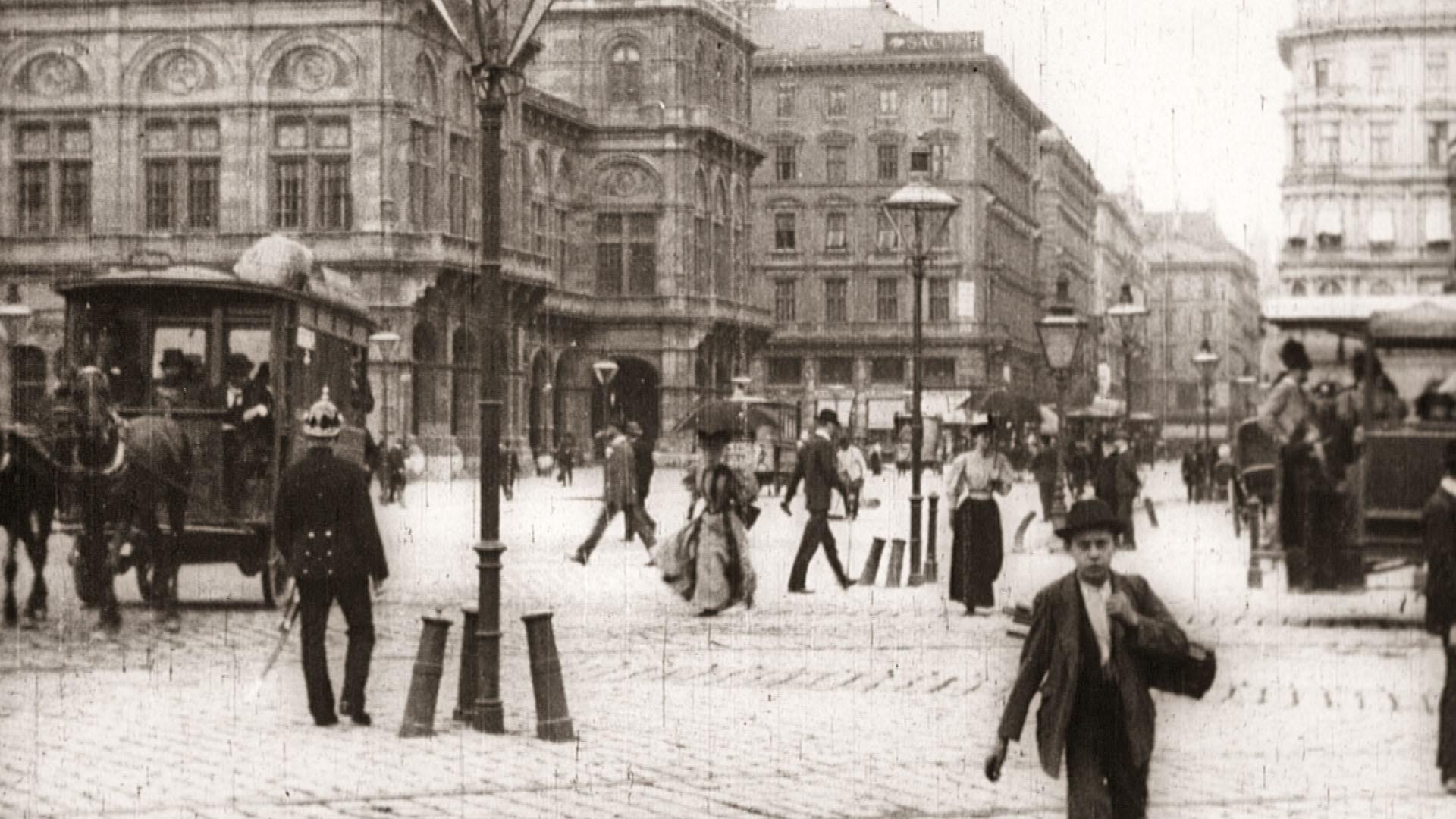 Wien-1900