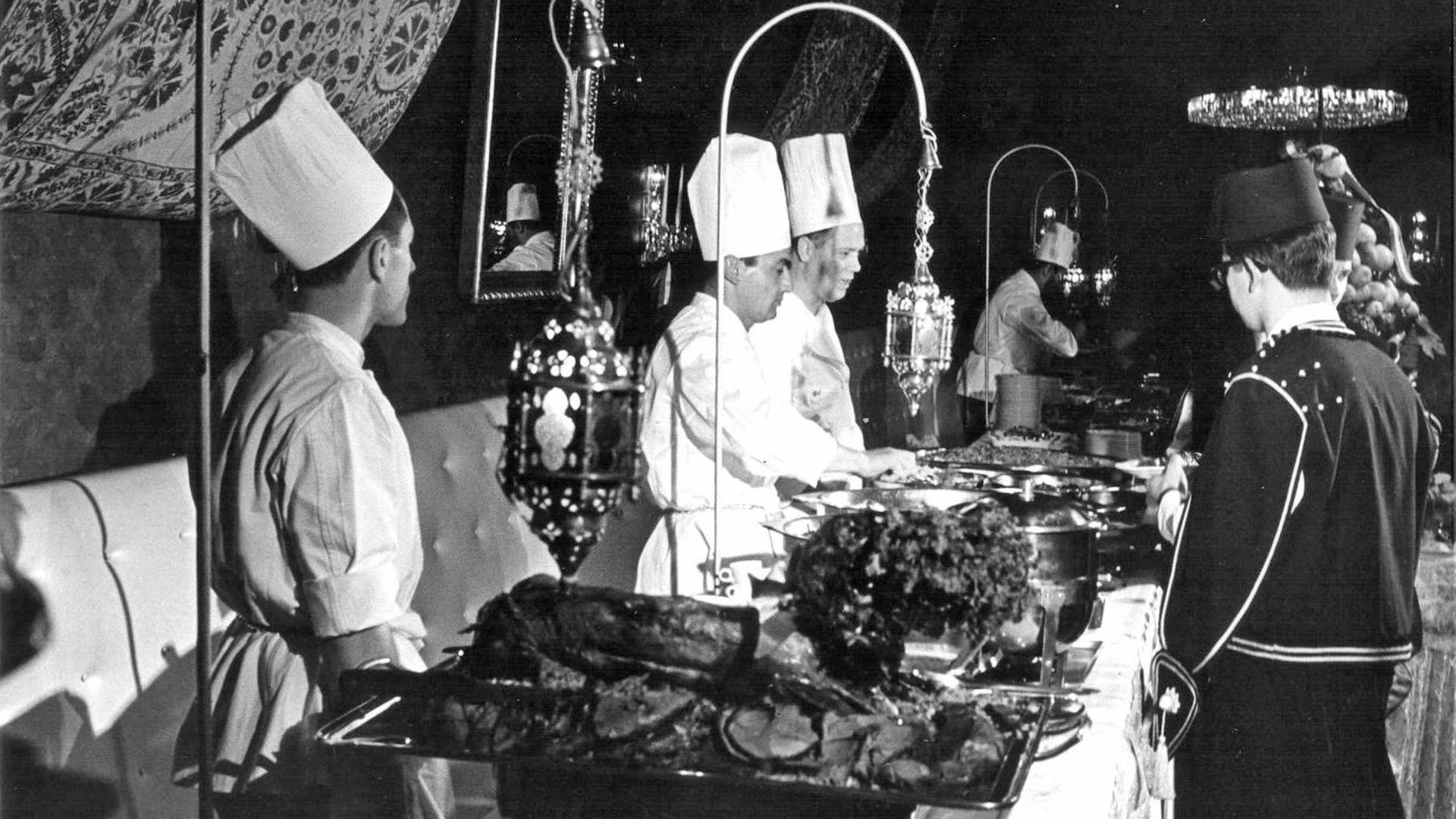 Libanes-buffet-rhapsodie