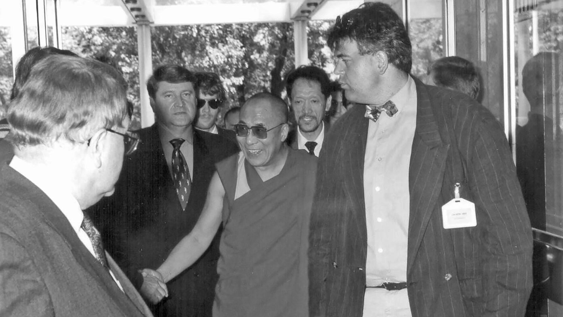 Vips_dalai-lama